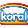 Koral 2017