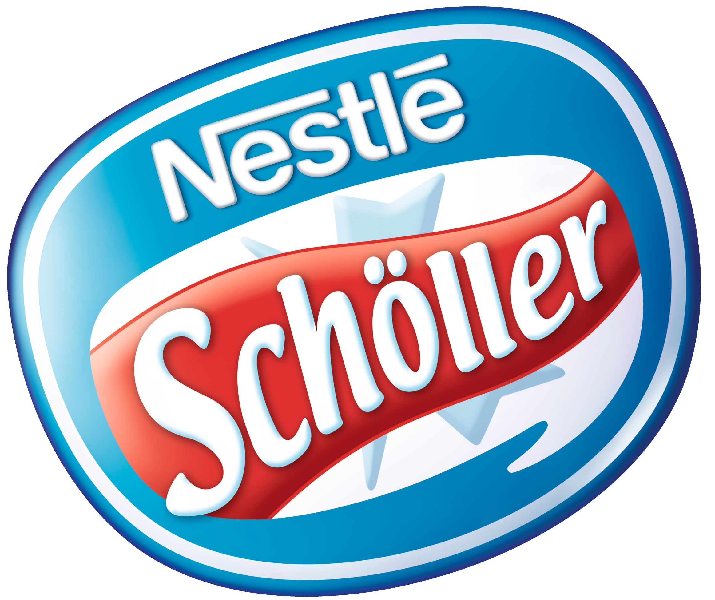 Nestle Scholler 2015