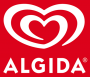 algida-2017