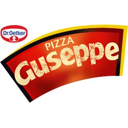 Nowe smaki pizzy Guseppe