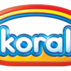 Koral 2014